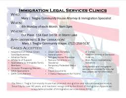 Iowa travel services images Immigration resources iowa department of human rights jpg