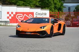 Lamborghini Aventador Colors - lamborghini aventador lp750 4 sv colors supercars all day