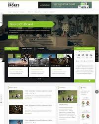best 25 free html website templates ideas on pinterest html free