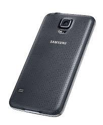 black friday galaxy s5 samsung galaxy s5 g900h smartphone 3g 850mhz at u0026t charcoal black