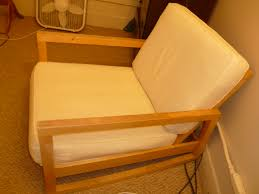 Leather Chair Ikea Furniture Exciting White Ikea Recliner For Cozy Living Room