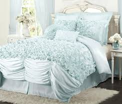 kohphiphi info page 38 white ruched duvet cover queen duvet