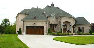 Davison Overhead Door Safe Way Door Quality Garage Doors For Residential And