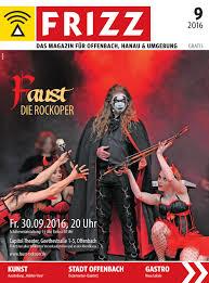 Tiffany Bad Homburg Frizz Das Magazin Frankfurt August 2016 By Frizz Frankfurt Issuu