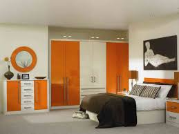 decorating your interior design home with great great bedroom