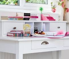creating a great study area for children ideas 4 homes