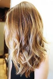 haircuts for thin stringy hair 70 devastatingly cool haircuts for thin hair