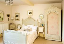 Bedroom Decorating Ideas Shabby Chic Yellow Rooms Ideas Bedroom Inspired Vintage Themed How To Decorate