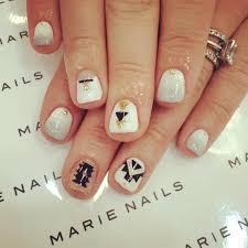 robin moses nail art nail art fall nail art fall designs the