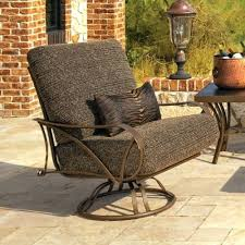 Garden Treasures Patio Furniture Replacement Cushions Garden Treasures Outdoor Furniture And Inspirational Patio Swing