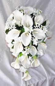 wedding supplies online amazing wedding flowers online 2017 new wedding supplies
