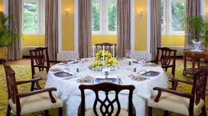 the best private restaurant dining rooms in india gq india
