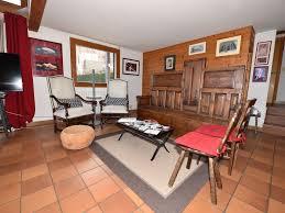 chambre d hotes fec chambres d hotes au mont blanc diner et petit déjeuner offerts