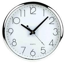 horloge de cuisine design design d intérieur montre de cuisine design gallery of pendule