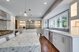 kitchen cabinet design layout stylish kitchen cabinet design and layouts ideas kitchen
