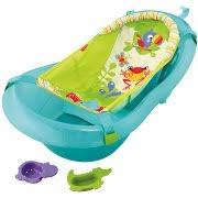 Bathtub Ring Seat Baby Bathtub Seats