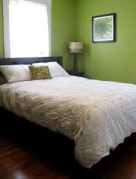 Decorating A Green Bedroom 20 Colorful Bedrooms Pastel Palette Spring Green And Bedrooms