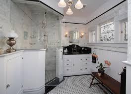 victorian bathroom designs photos 14 on victorian bathrooms 05