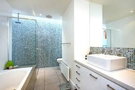 bathroom remodel ideas and cost bathroom remodel images simpletask club