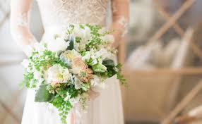 wedding florist southern blooms charlottesville wedding florist