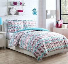 Gray Chevron Bedding Bedding Sets Chevron Bedding Grey And Teal Aeropostale Chevron