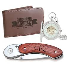gifts engraved customized gifts engraved gifts