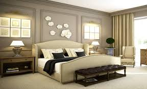 popular bedroom wall paint colors 2017 designs pictures
