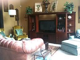 Home Design Center Nashville Painted Furniture Nashville Tn