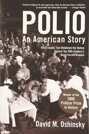 buy polio an american story book online at low prices in india