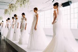 wedding gown dress wedding dress ideas designers inspiration brides