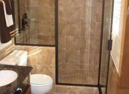 ensuite bathroom renovation ideas inspiring small bathroom renovation ideas in interior remodel realie