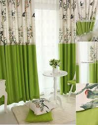 Curtains Printed Designs Printed Curtains Designs Lippy Home