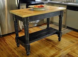 kitchen island woodworking plans farm table woodworking plans the homestead craftsman sellfy