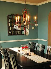 dining room table lamp ideas dining room decor ideas and