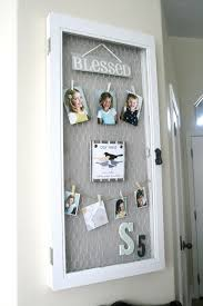 Home Decor On A Budget Blog 90 Best Diy Home Decor Images On Pinterest Home Crafts And Diy