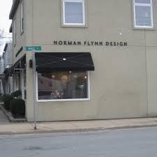 norman flynn design shopping 2698 argicola st north end
