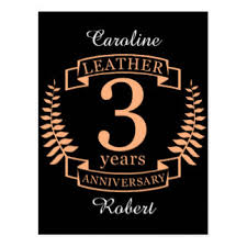 3 year anniversary gift ideas for 3 year anniversary gifts t shirts posters other gift