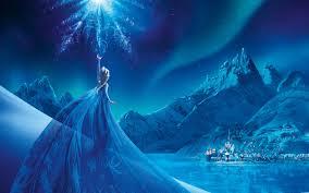 princess anna frozen wallpapers frozen wallpaper qygjxz