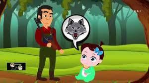 film kartun untuk anak bayi video kartun anak kumpulan video terbaru vidio com page 1
