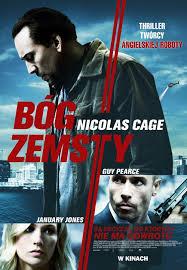 Seeking Pl Nicolas Cage