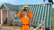 tom thomas fireman sam wiki fandom powered wikia