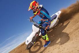 250 2 stroke motocross bikes for sale 2017 husqvarna tc 250 review new 2 stroke mxer