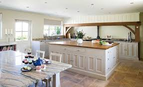 Design A Kitchen by Top 10 Kitchen Diner Design Tips Homebuilding U0026 Renovating