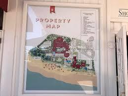 San Diego Old Town Map by San Diego Ca Mumzies U0026 Papa