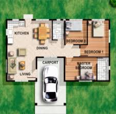 house floor plan design home design house interior architecture house design philippines