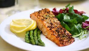 cuisine characteristics digication e portfolio nguyen paper