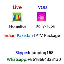 apk live india homelive android iptv apk india live tv indian pakistan