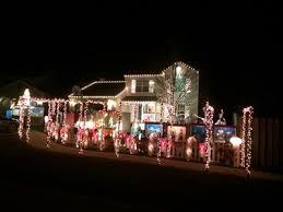 johnson family christmas lights daily herald holiday lights photo contest