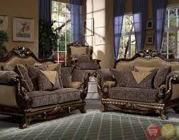 Faux Leather Living Room Set Living Room Cheap Living Room Sets Near Me Beautifully The