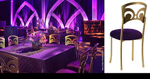 event chair rental chair rentals chairs for sale chameleon chair collection
